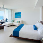 Cheap Hotels Near Me Find Last Minute Hotel Deals And