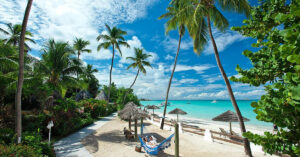 Cheap Travel Packages And Deals At Beach Resorts  Islands