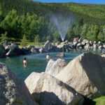 Chena Hot Springs Resort 2019 Room Prices 154 Deals