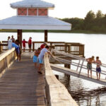 Children'S Pool  Picture Of Summer Bay Orlando