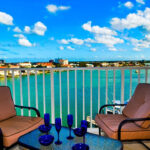 Clearwater Beach Vacation Rental Virtual Tour Harborview