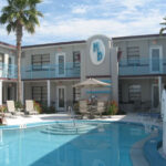 Clearwater Florida Vacation Rental  Affordable Luxury