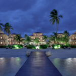Coco Beach Resort 2017 Pictures Reviews Prices  Deals