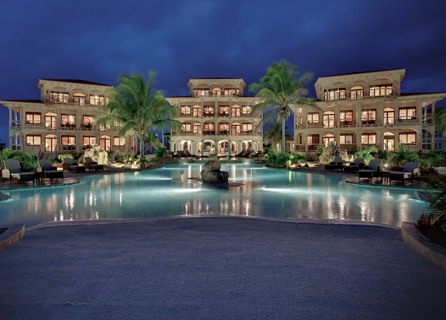 Coco Beach Resort  Save Up To 70 On Luxury Travel