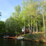Come Check Out Lake Anna Va For Your Summer Vacation Www
