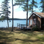 Cottage Vacation Rental In West Bath From Vrbo
