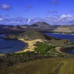 Cruising The Galapagos Islands With Ecoventura  Travel