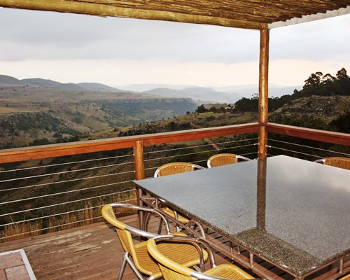 Crystal Springs Mountain Lodge Details  Hopaway Holiday