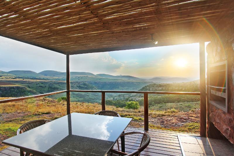 Crystal Springs Mountain Lodge  Enchanted Travel