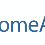 Difference Between Vrbo And Homeaway  Difference Between