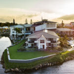 Discount 60 Off Ocean View Luxury Holiday House