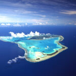 Discover A Treat In The Cook Islands  South Pacific'S