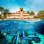 Discover Atlantis Sanya With Double Rewards This Festive