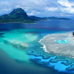 Discover Beach Holidays In South Pacific  Flight Centre Nz