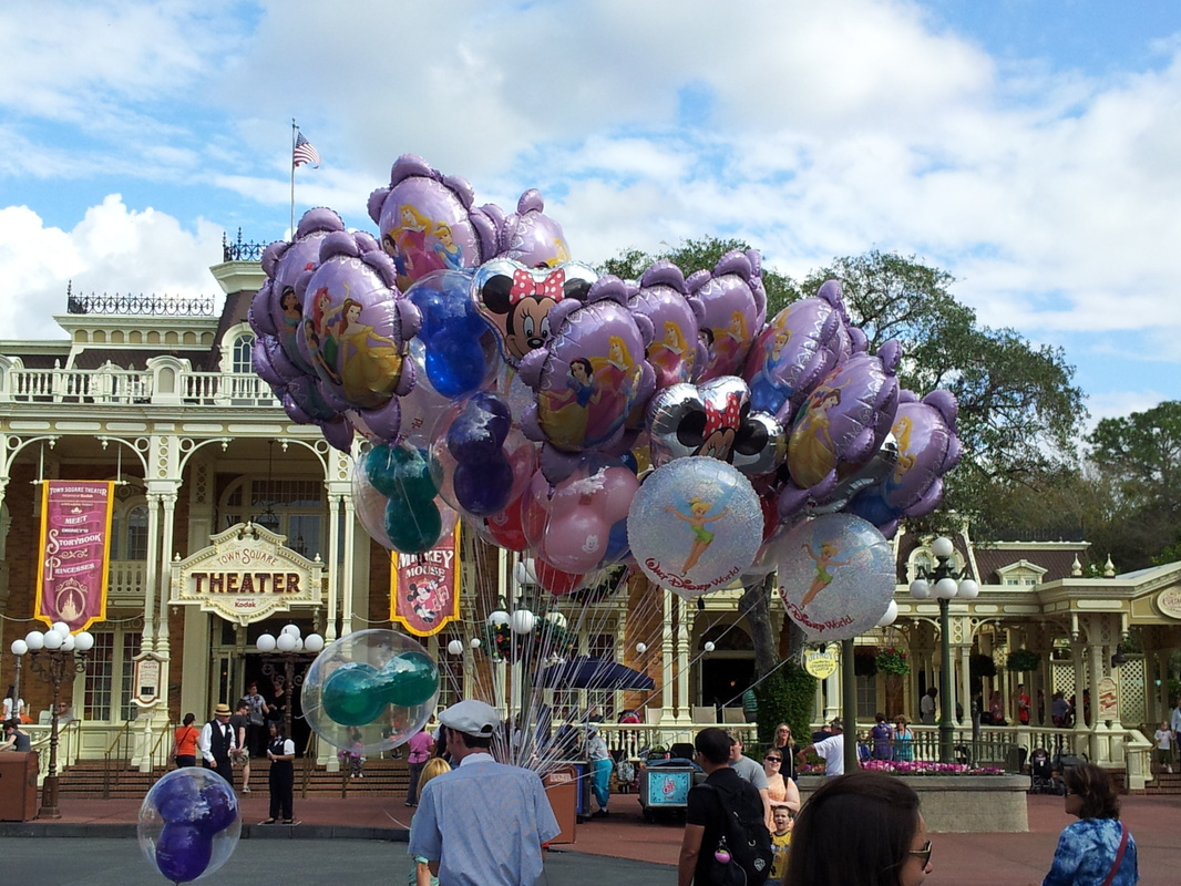 Disney World Timeshare Vacation Packages  Home