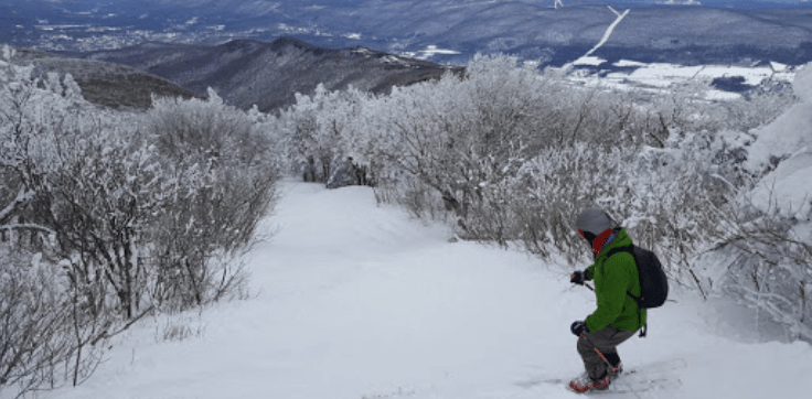 Dispensary Near Me Where To Ski And Snowboard In