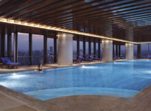 Editor Picks  20 Destinations And Luxury Hotels In Asia