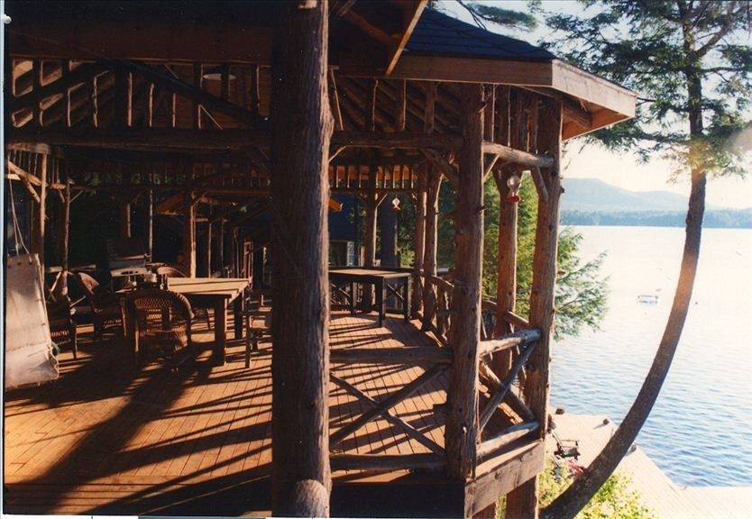 Estate Vacation Rental In Lake Placid From Vrbo