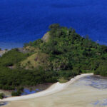 Exile Island  Fiji South Pacific  Private Islands For Sale