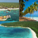 Exotic Places To Visit In Lakshadweep  Best For Your