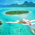 Exotic Travel Destinations That Allure You  Travel Wide World