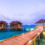 Exotic Travel Wallpapers  Top Free Exotic Travel