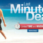Expedia Last Minute Deals For Vacation Packages And Travel