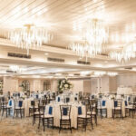 Explore Beautiful Cape May Oceanfront Hotel  The Grand