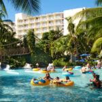 Family Travel In Jamaica Top 10 Resort Kids' Clubs