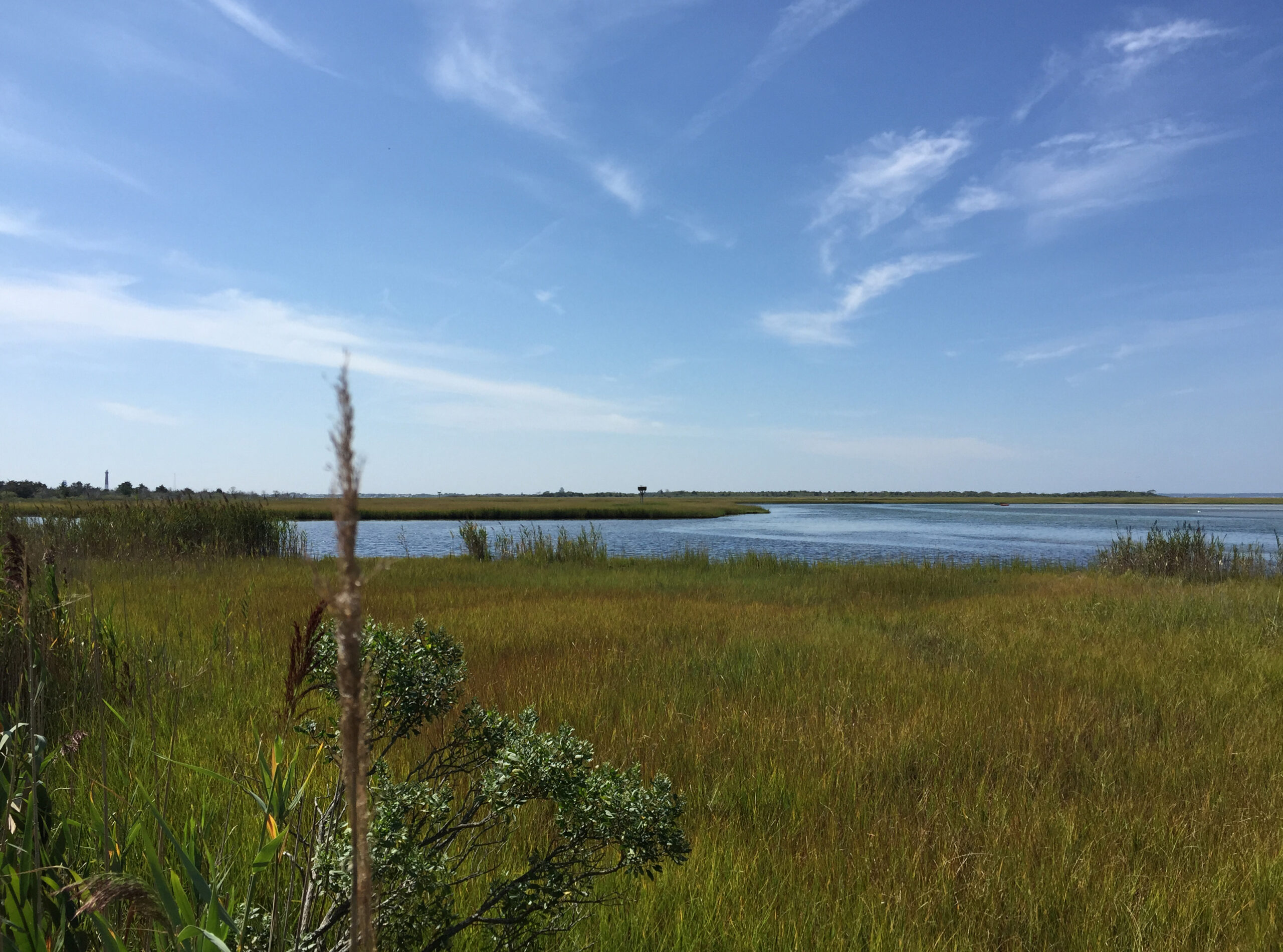 File20170904 12 16 07 View Southwest Across Marshes