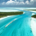 For The Perfect Tropical Getaway Head To The Bahamas And
