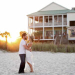 Fun Weekend Vacations For Couples  10 Romantic Getaways