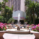 Go Room  Picture Of Hilton Grand Vacations At The