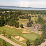 Grand Traverse Resort And Spa  39 Tips From 3247 Visitors