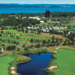 Grand Traverse Resort And Spa Working To Be Ecofriendly