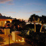 Grotto Bay Beach Resort Cheap Vacations Packages  Red Tag