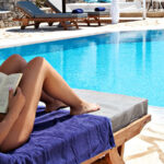 Guest Services  Facilities  Paradise View Hotel On Mykonos