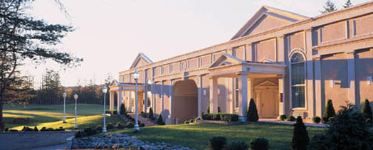 Guide To Pocono Pocono Resort Couples Only Resort In The