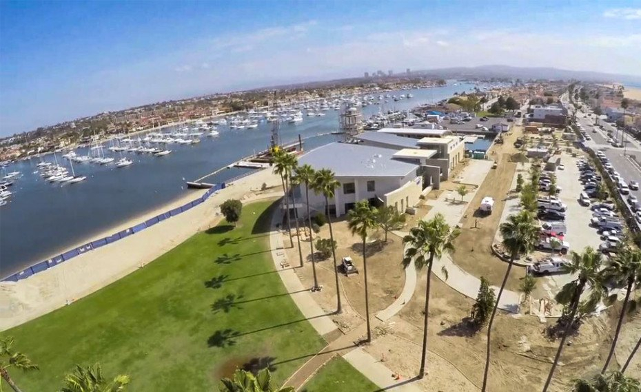 Having A Party Newport Beach Has An Inexpensive