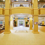 Hilton Grand Vacations Club At The Flamingo Timeshare Resales