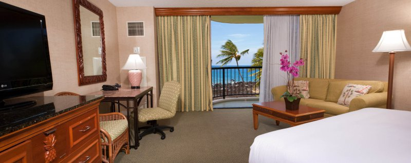 Hilton Waikoloa Village Cheap Vacations Packages  Red Tag