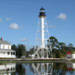 History  Gulf County Fl  Our Past Tells A Story