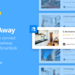 Homeaway/Vrbo Messaging Automation Is Here  Smartbnb