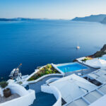 Honeymoon Packages  Allinclusive Packages For A Romantic