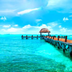 Hot Destinations For October Holidays  Holidaypirates