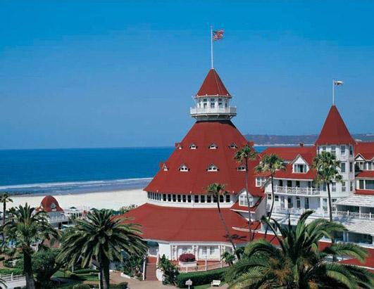 Hotels Where Presidents Stay Picture  8 Hotels With