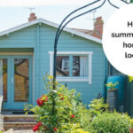 How To Close Your Vacation Home For The Summer Airbnb