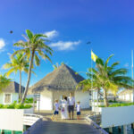 How To Find Lastminute Travel Deals On Groupon