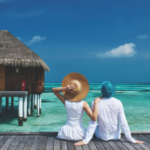 How To Get Aaa'S Best Holiday Travel Deals  Insights