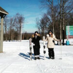Jack Frost Mountain Resort Blakeslee  2021 All You Need